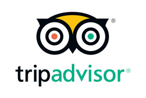 Trip Advisor Logo Reviews Cimarron Inn and Suites Crater Lake Klamath Falls Oregon